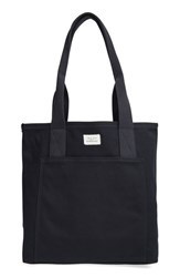 Rag And Bone Men's Rag And Bone 'Standard Issue' Canvas Tote
