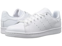 Adidas Stan Smith Running White Footwear Running White Footwear Running White Foot Men's Tennis Shoes