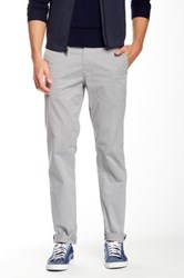 Ag Jeans Green Label Graduate Trouser Gray