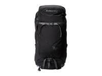 Kelty Pk 50 Black Backpack Bags