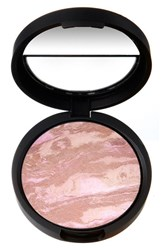 Laura Geller Beauty 'Bronze N Brighten' Baked Color Correcting Bronzer Fair