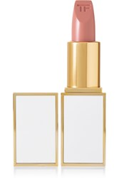 Tom Ford Ultra Rich Lip Color Revolve Around Me Beige