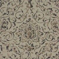 Nina Campbell Belem Wallpaper Ncw4201 01