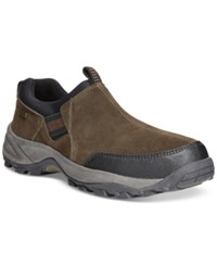 Khombu Men's Casual Boots Men's Shoes