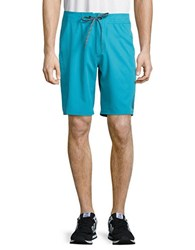 Nike Swim Board Shorts