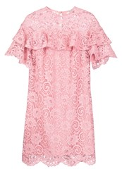 Miss Selfridge Cocktail Dress Party Dress Pink