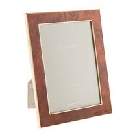 Addison Ross Toscana Amber Photo Frame 5X7