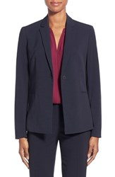 Women's T Tahari 'Jolie' Suit Jacket