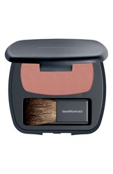 Bareminerals 'Ready' Powder Blush The Confession