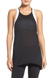 Alo Yoga Women's Arc Tank