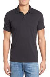 Men's Quiksilver 'Sun Cruise' Jersey Polo