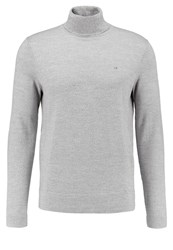 Ck Calvin Klein Spike Jumper Grey