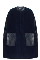 Raoul Alpca Cape Coat