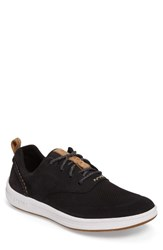 Sperry Men's Gamefish Sneaker