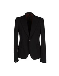 Tom Rebl Suits And Jackets Blazers Men