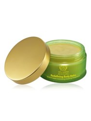 Tata Harper Redefining Body Balm 5 Oz. No Color