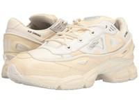 Raf Simons Ozweego Bunny Cream White Crystal White Core Black
