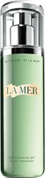 La Mer Women's The Cleansing Gel 6.7 Oz Colorless No Color