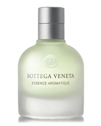 Bottega Veneta Essence Aromatique 50Ml