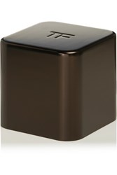 Tom Ford Beauty Private Blend Candle Cover Brown