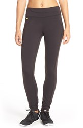 Women's Lole 'Lively' Leggings Black