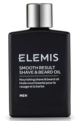 Elemis 'Smooth Result' Shave And Beard Oil