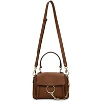Chloe Tan Mni Faye Day Bag