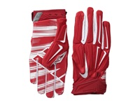 Nike Superbad 3.0 University Red Gym Red White Lifting Gloves