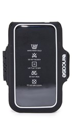 Incase Active Armband For Iphone 6 6S Black