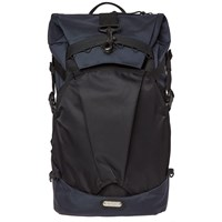 Master Piece Wonder Backpack Blue
