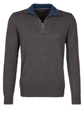 Marc O'polo Jumper Dark Shadow Dark Gray