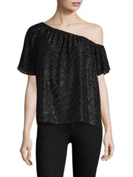 Cooper And Ella Linnea Sliding Blouse