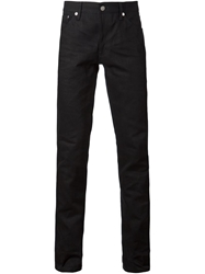 Visvim Slim Fit Jeans