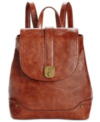 Styleandco. Style Co. Twistlock Backpack Only At Macy's Luggage