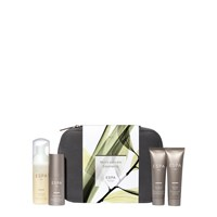 Espa Experience Collection