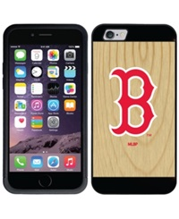 Coveroo Boston Red Sox Iphone 6 Case Navy