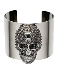 Philipp Plein Jewellery Bracelets Women Lead