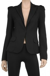 Leon Max Structured Jacket