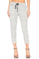 Publish Joleen Joggers Gray