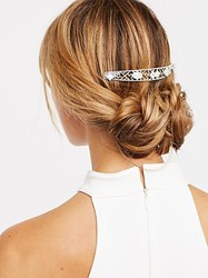 Free People Future Back Halo By