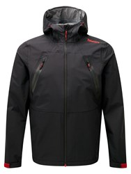 Tog 24 Men's Prusik Mens Milatex Jacket Black