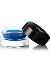 Edward Bess Blue Lip Balm Pink
