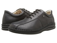 Finn Comfort Dijon 1101 Black Men's Shoes