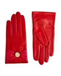 Ted Baker Bowson Tech Gloves