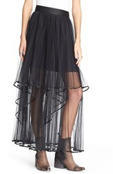 Women's Free People 'Keep Me' Tutu Skirt