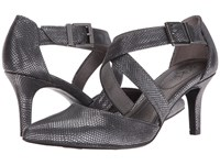 Lifestride See This Black Glam Women's Shoes