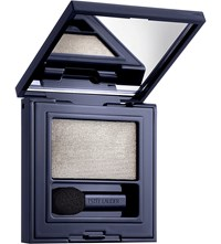 Estee Lauder Pure Colour Envy Eyeshadow Silver Edge