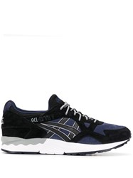 Asics Gel Lyte V Low Top Trainers 60