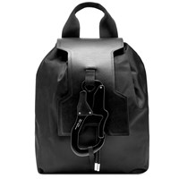 1017 Alyx 9Sm Claw Tank Backpack Black