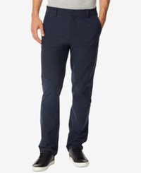 32 Degrees Men's Trouser Pants True Navy